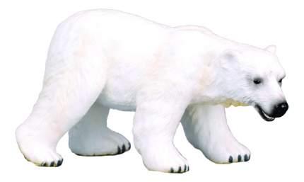Фигурка collecta полярный медведь, l 88214b