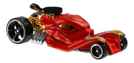 Машинка Hot Wheels Tomb Up 5785 DTX68
