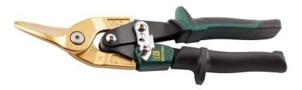 Ручные ножницы по металлу KRAFTOOL 2327-L