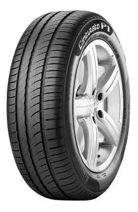Шины Pirelli Cinturato P1 185/55R16 87H (2346000)