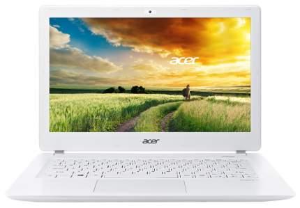 Ноутбук Acer Aspire V3-372-70V9