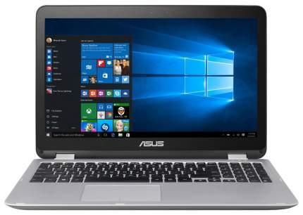 Ноутбук-трансформер ASUS TP501UA-CJ116T 90NB0AI1-M01660