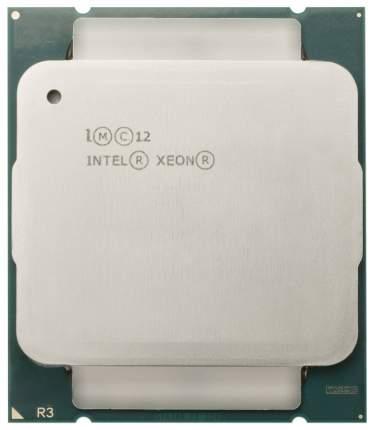 Процессор Intel Xeon E5-2650 v3 OEM