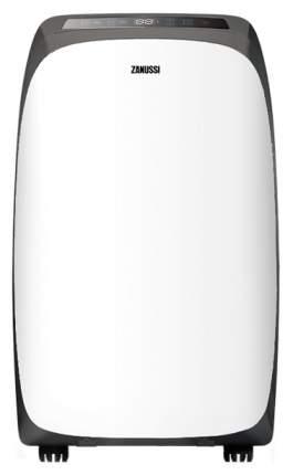 Кондиционер мобильный Zanussi ZACM-09 DV/H/A 16/N1 White