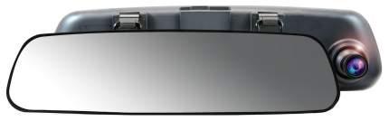 Салонное зеркало заднего вида с регистратором TrendVision GPS TV-103 GPS