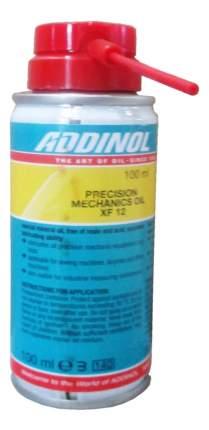 Специальная смазка ADDINOL 4014766072399