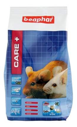 Корм для мышей Beaphar Care + 0.25 кг 1 шт