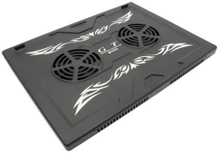 Подставка для ноутбука TITAN TTC-G7TZ TTC-G7TZ