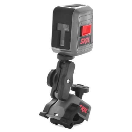Нивелир лазерный Skil 0511 черно-красный (F0150511AB)