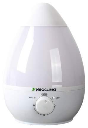 Воздухоувлажнитель NeoClima NHL-220L White