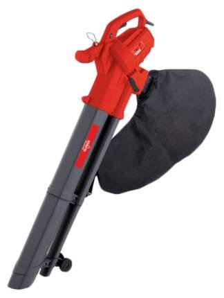 Электрическая воздуходувка-пылесос ELITECH ПСМ 2600