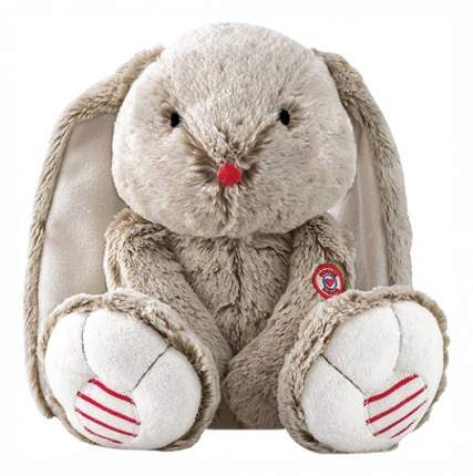 Мягкая игрушка Kaloo Заяц 38 см (K963530)