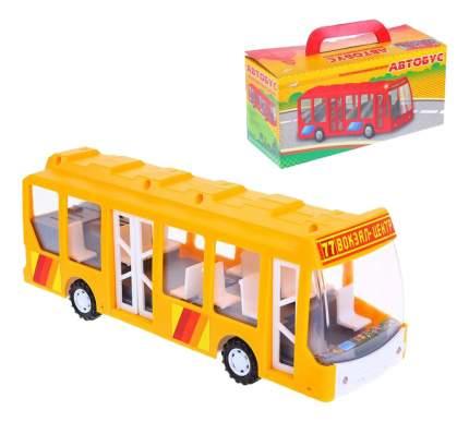 Игра настольная Омзэт Автобус