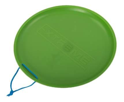 Ледянка детская Larsen Экстрим С01 зеленая