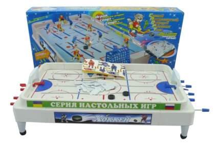 Настольная игра Shantou Хоккей B1051745