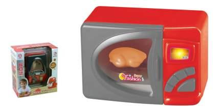 Микроволновая печь игрушечная HTI Микроволновая печь