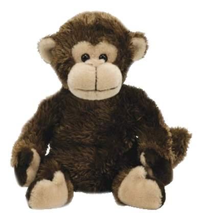 Мягкая игрушка TY Beanie Babies Обезьянка Vines 19 см