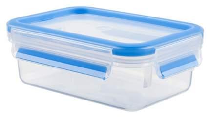 Контейнер для хранения пищи Tefal CLIP&CLOSE K3021112