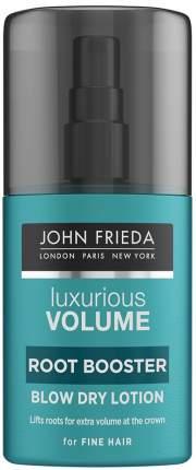 "Лосьон-спрей John Frieda ""Luxurious Volume"" для прикорневого объема, 125 мл"