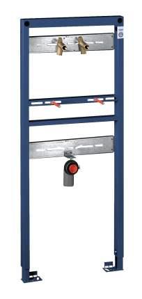 Система инсталляции для раковины и смесителя GROHE Rapid SL (1,3 м)