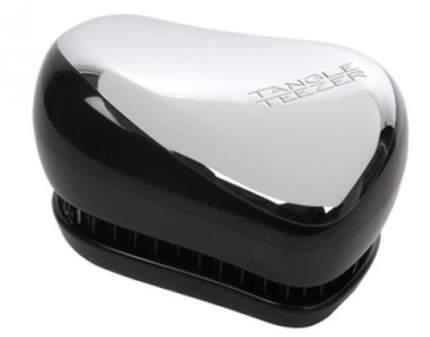 Расческа для волос TANGLE TEEZER Compact Styler Starlet (375072)