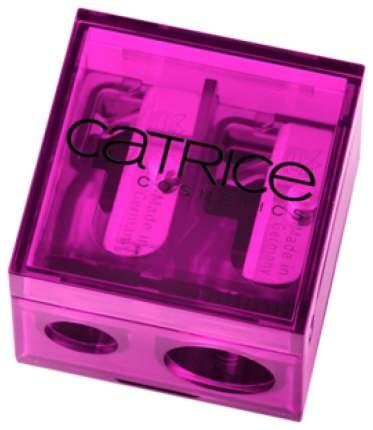 Точилка для карандаша Catrice Sharpener (Вес 10,00)