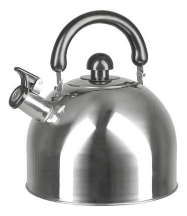Чайник для плиты Pomi d'Oro 4 л