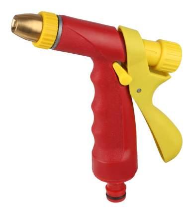 Пистолет-распылитель для полива Grinda 8-427311_z01