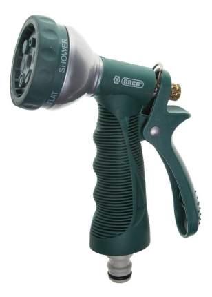 Пистолет-распылитель для полива Raco 4255-55/354C-18