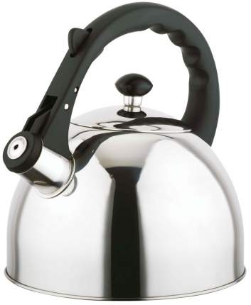 Чайник для плиты Bekker 3 л