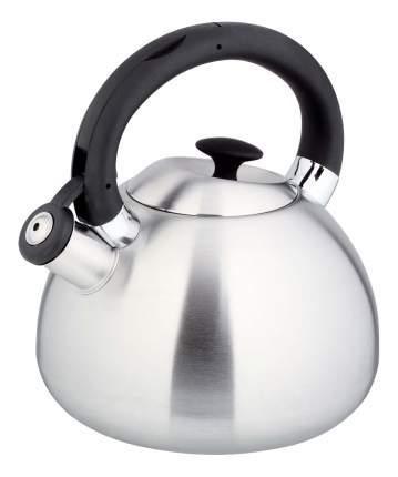 Чайник для плиты Bekker BK-S521 2.7 л