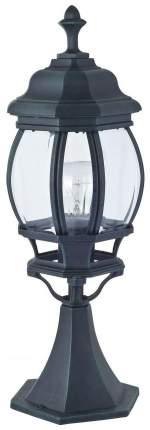 Наземный светильник Favourite 1806-1T