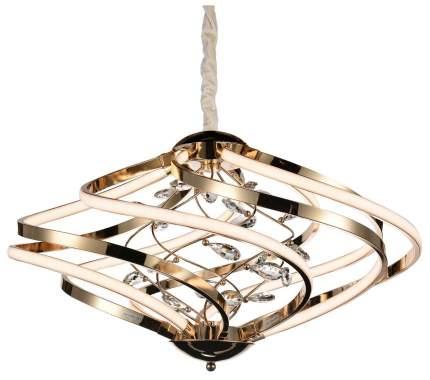 Подвесной светодиодный светильник ST Luce SL924,203,08