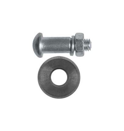 Резак для плиткореза 15х6х1,5 мм 16838