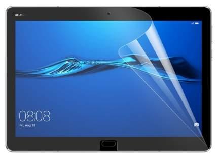 "Пленка Huawei для Huawei MediaPad M3 Lite 10"""