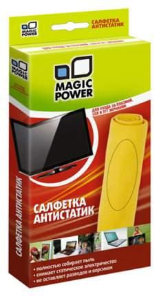 Салфетка для экранов Magic Power MP-504