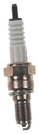 Свеча зажигания DENSO KJ16CR-L11