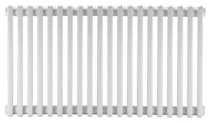 Радиатор алюминиевый Dia Norm Delta Standard 565x1000 3057 1,88 кВ