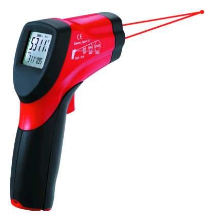 Пирометры (инфракрасные термометры) CEM DT-8861