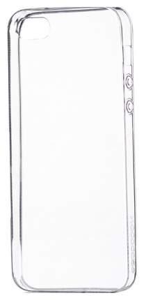 Чехол Hoco Light для Apple iPhone 5/5S Transparent