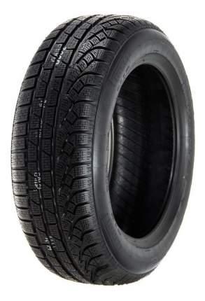 Шины Pirelli Winter SottoZero Serie II 255/40 R20 101V (до 240 км/ч) 2145900