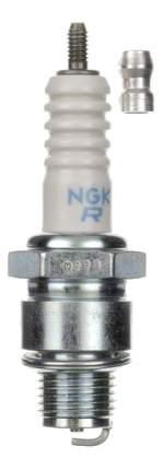Свеча зажигания NGK BR9HS-10 спец 4551