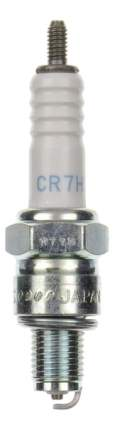 Свеча зажигания NGK CR7HS мото 7223