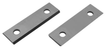 нож твердосплавный 50x12x1.5 N2550 CMT 790.500.04