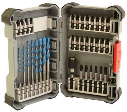 Сверло универсальное Bosch MultiConstruct 2608577147
