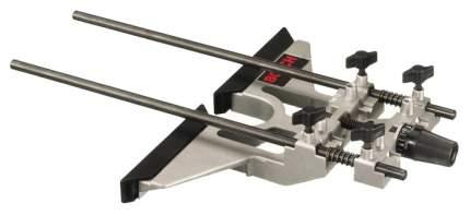 Параллельный упор для фрезера Bosch 10MM 2607001387