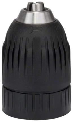 Быстрозажимной патрон для дрели, шуруповерта Bosch R/L 13MM 1/2 2608572034