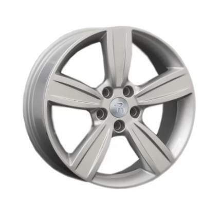 Колесные диски Replay CR12 R18 7J PCD5x114.3 ET42 D67.1 032565-990181003