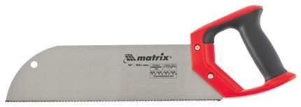 Пила для фанеры MATRIX 330 мм 23149