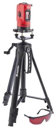 Лазерный нивелир MATRIX 35033